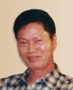 An Huu  Hoang