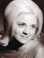 Linda Gillespie