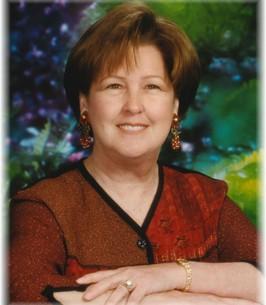 Judy Wynne