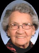 Ethel Dolan