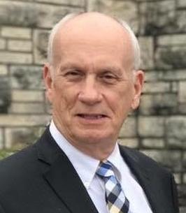 Philip Birkes