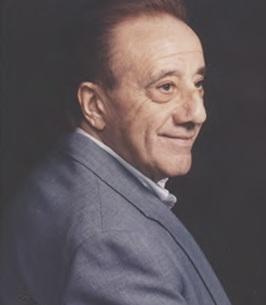 Joseph Tornello