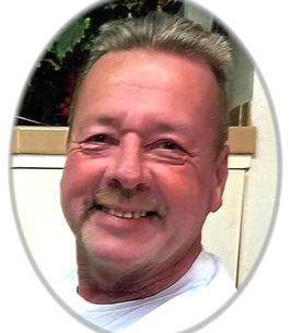 Michael Tesch