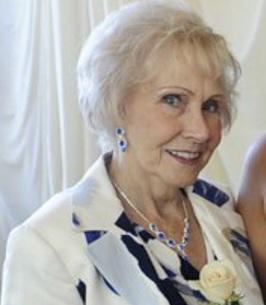 Lettie Ketchie