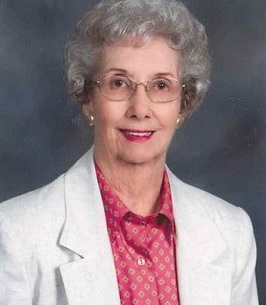 Gloria Lollar