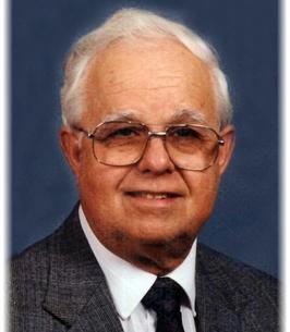 Louis Kasbaum