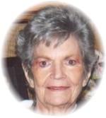 Bonnie Lorraine  Zwirtz (Harvey)