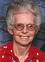 Carrie Quinn